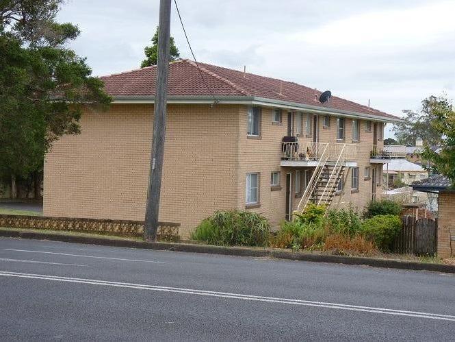 5/24 Rous Road, Goonellabah, NSW 2480