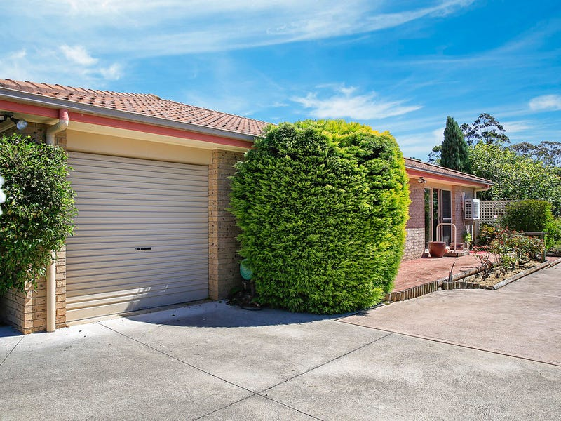 10  Oaklands Street, Mittagong, NSW 2575