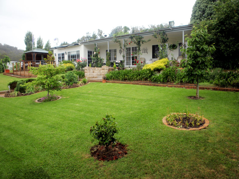 300 Hawkshill Road, Canyonleigh, NSW 2577