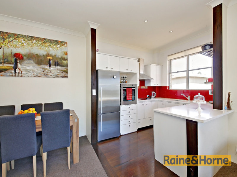 7/137 Clareville Avenue, Sandringham, NSW 2219
