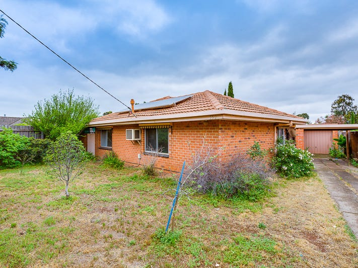 152 Gisborne Road, Bacchus Marsh, Vic 3340