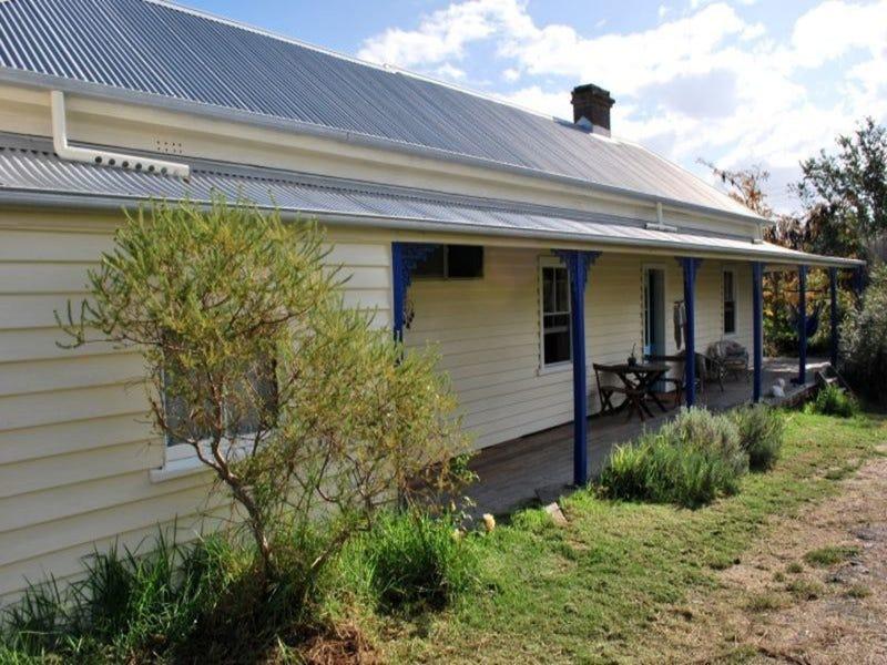 35 - 37 Princes Highway, Cobargo, NSW 2550