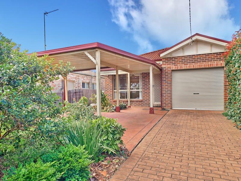 85B Radnor Road, Bargo, NSW 2574