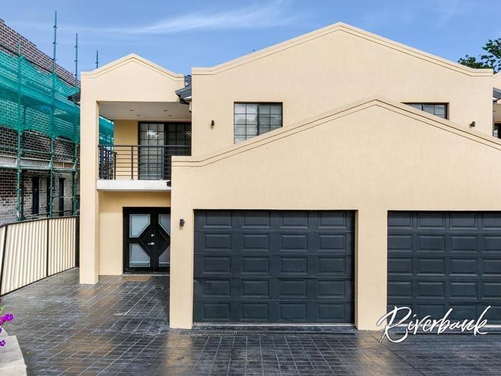 66B Edgar Street, Bankstown, NSW 2200