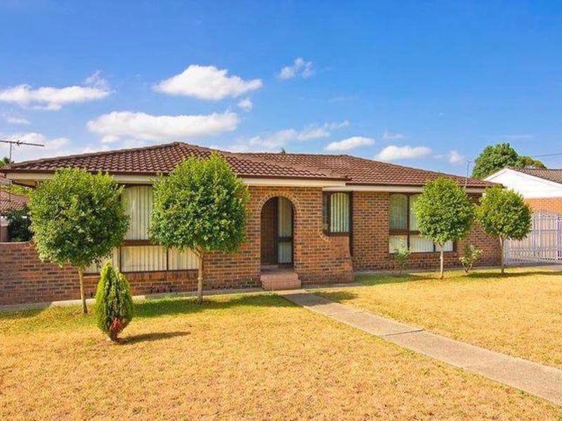 9 Austen Close, Wetherill Park, NSW 2164