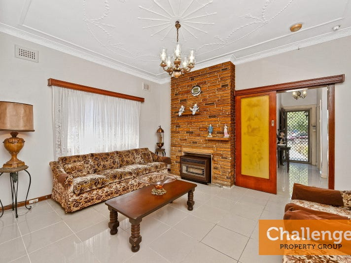 9  Liney Avenue, Clemton Park, NSW 2206