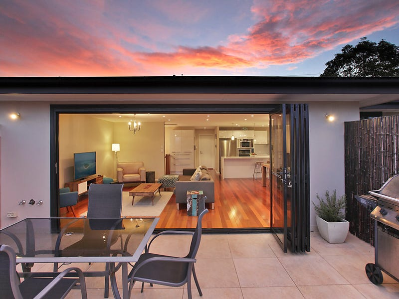 33 Bangaroo Street, North Balgowlah, NSW 2093