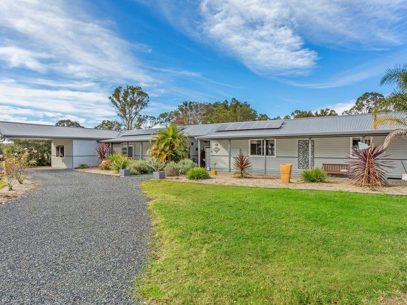 85 Godfrey Hill Road, Koorainghat, NSW 2430