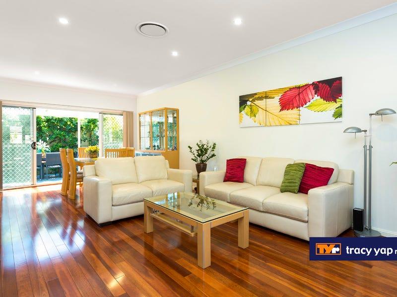 2/35 Lovell Road, Denistone East, NSW 2112