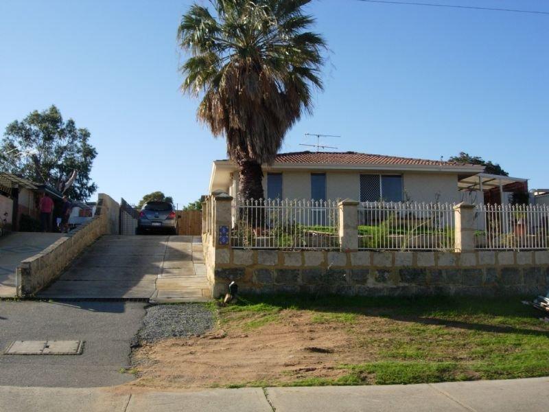1/88 Phoneix Road, Hamilton Hill, WA 6163