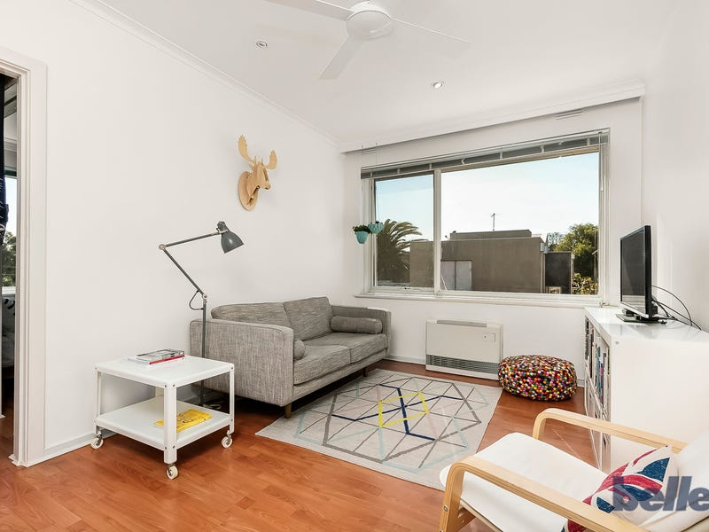 22/19a Ellesmere Road, Windsor, Vic 3181