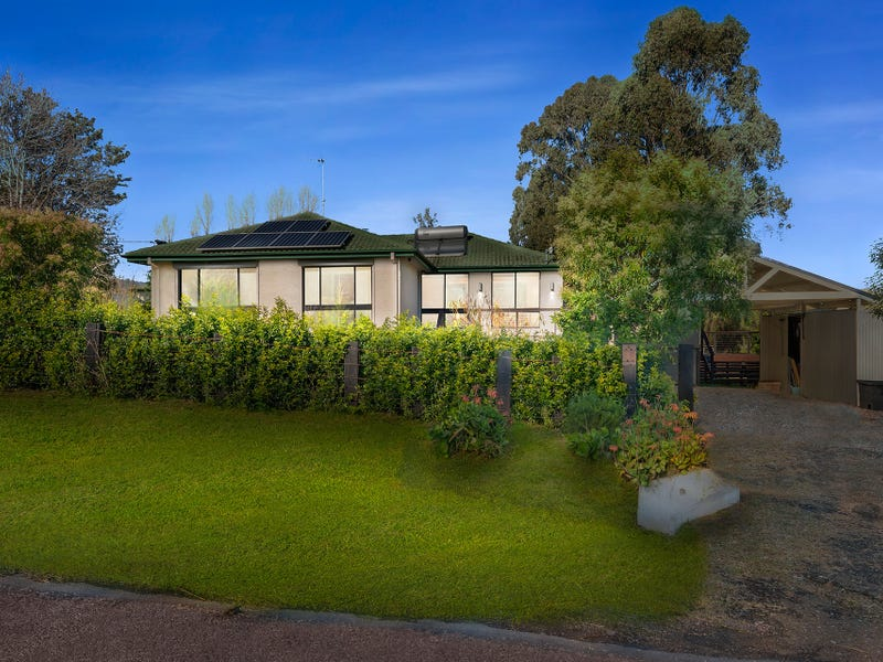 4 Child Street, Mulbring, NSW 2323