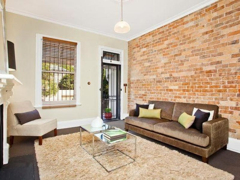 46 Bishopgate Street, Camperdown, NSW 2050