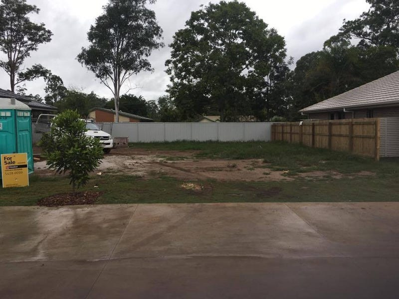 Lot 3, 28 Amy Street, Morayfield