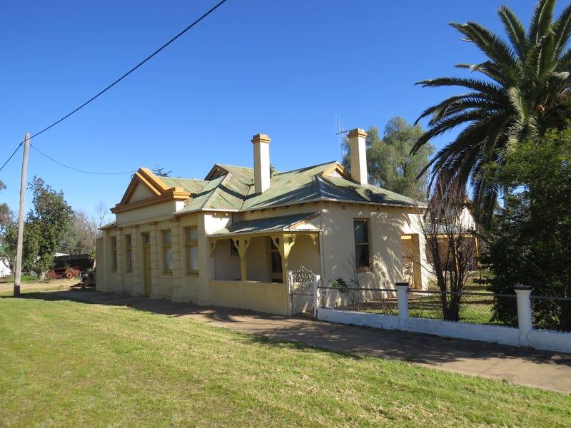48 - 52 Prince Street, Koorawatha, NSW 2807