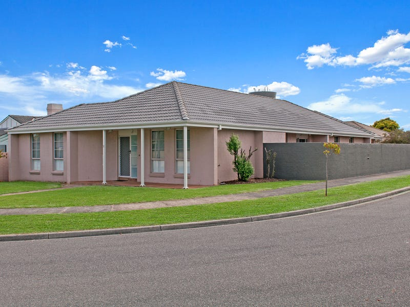 3 Riverdale Court, Warrnambool, Vic 3280
