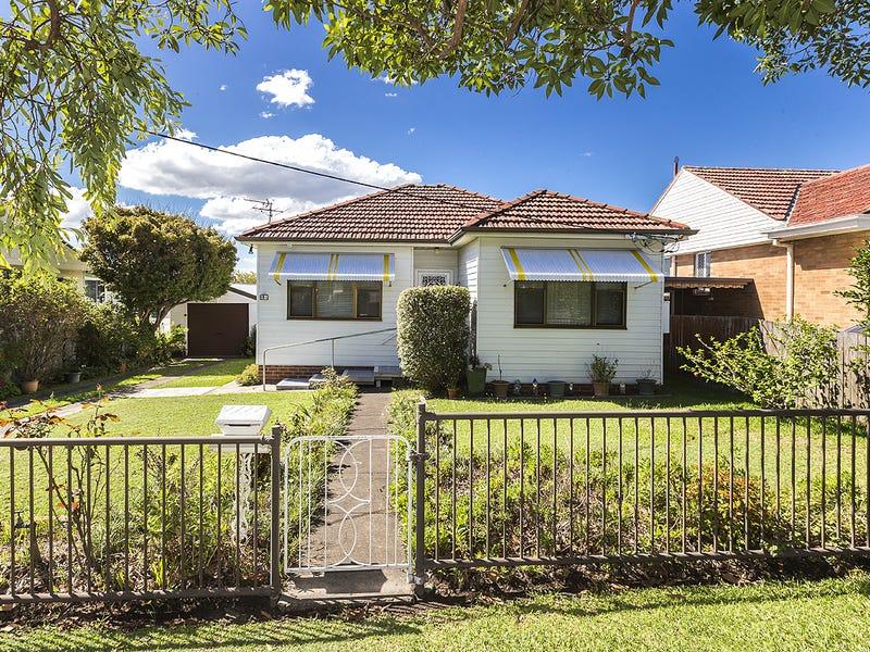 22 Milne Street, Shortland, NSW 2307