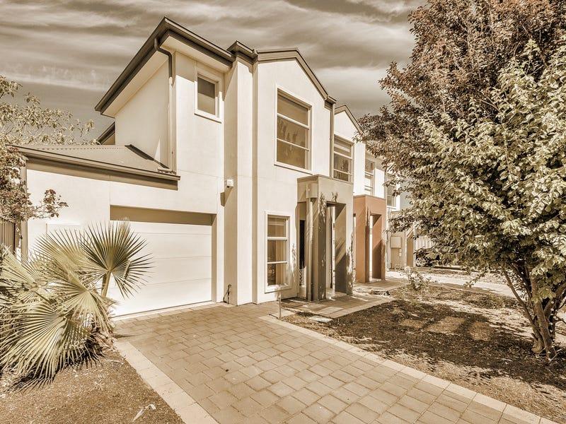 15 Grandview Grove, Sturt, SA 5047