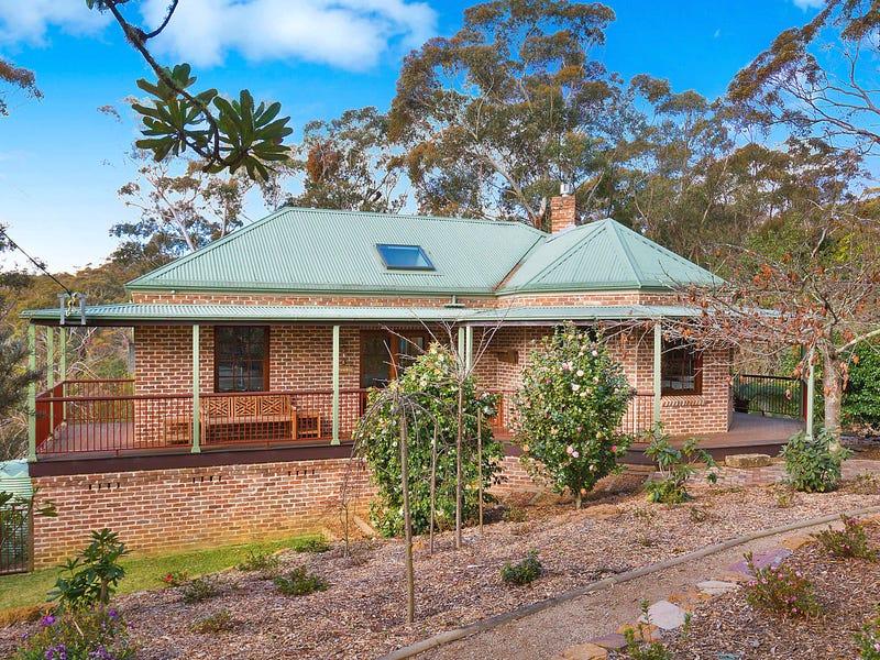 15-17 Iris Street, Wentworth Falls, NSW 2782