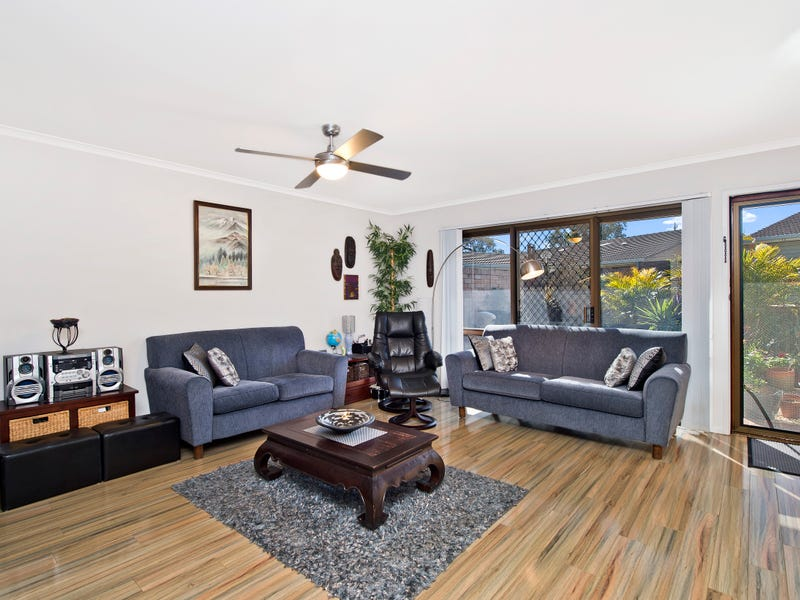 14/1D Parker Street (off Hill St), Port Macquarie, NSW 2444