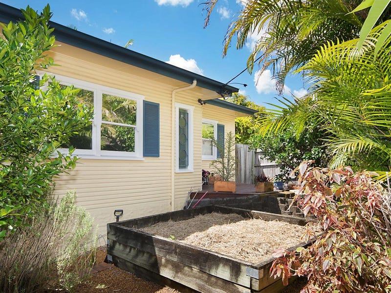 34 Barham Street, East Lismore, NSW 2480