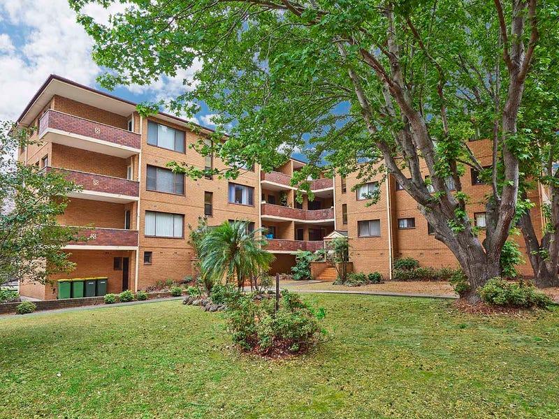 7/24 Factory st, North Parramatta, NSW 2151