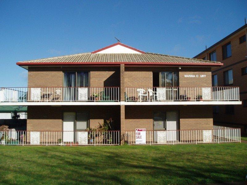 Unit 2 / 16 Church Street, Leeton, NSW 2705