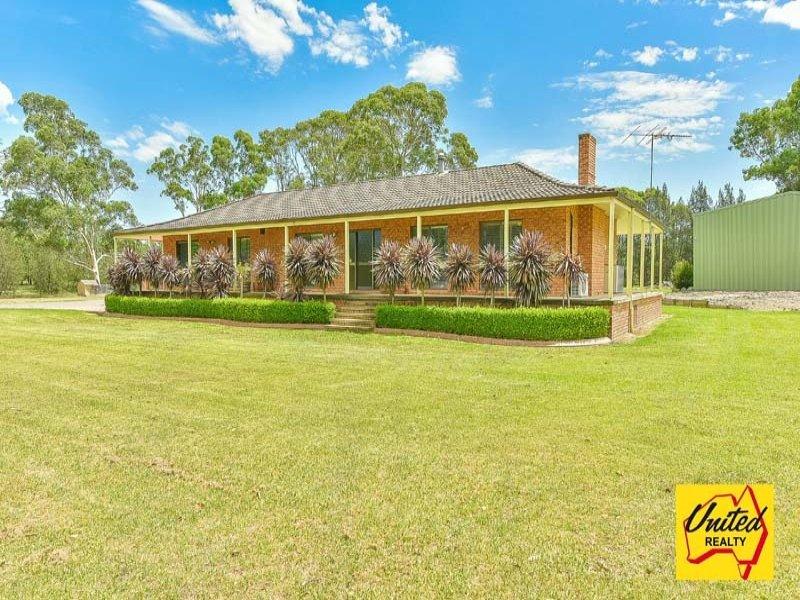155 Overett Avenue, Kemps Creek, NSW 2178