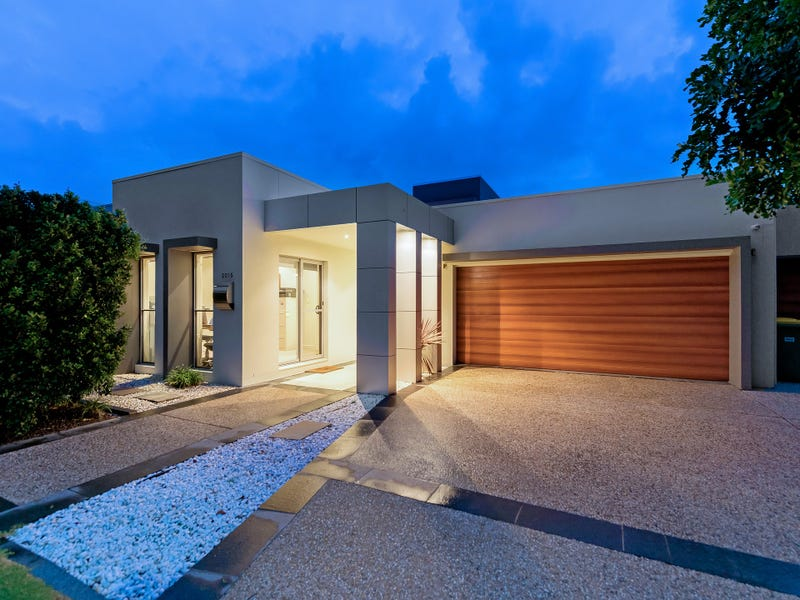 2015 The Boulevarde, Benowa, Qld 4217