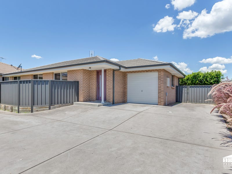 2/3 Allwood Close, East Branxton, NSW 2335