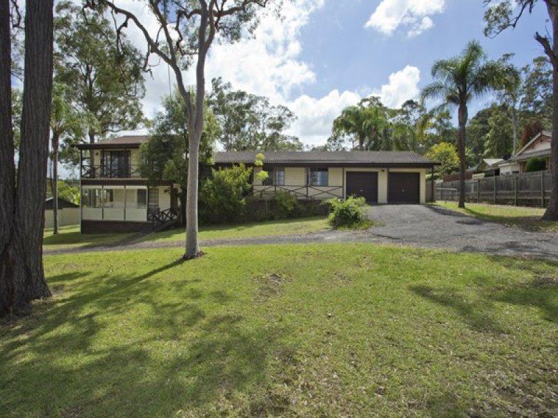 2 Wyreema Road, Warnervale, NSW 2259