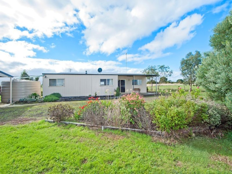 9 Ramon Close, Lismore, Vic 3324