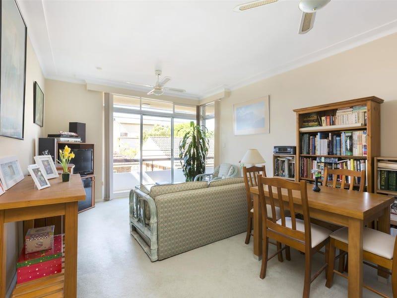 2/83 Howard Avenue, Dee Why, NSW 2099