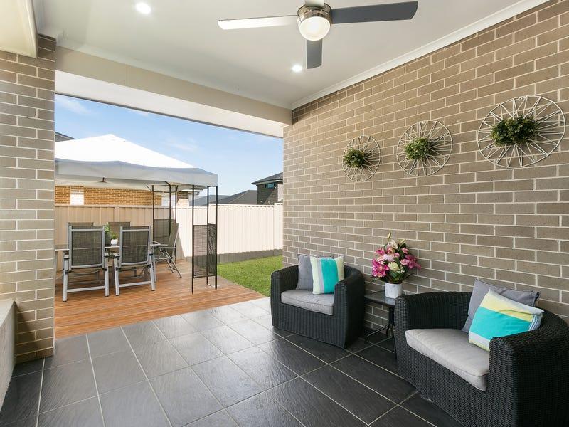 16 Milpera Street, Jordan Springs, NSW 2747