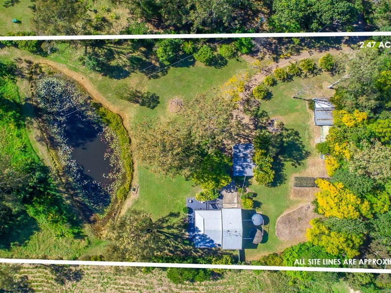 121 Fleetwood Road, Belli Park, Qld 4562