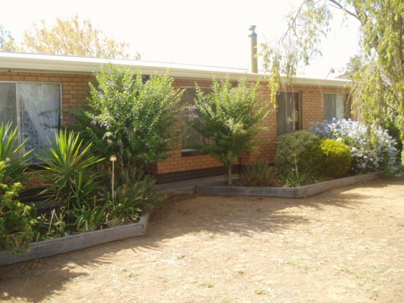 84 Channel, Cohuna, Vic 3568