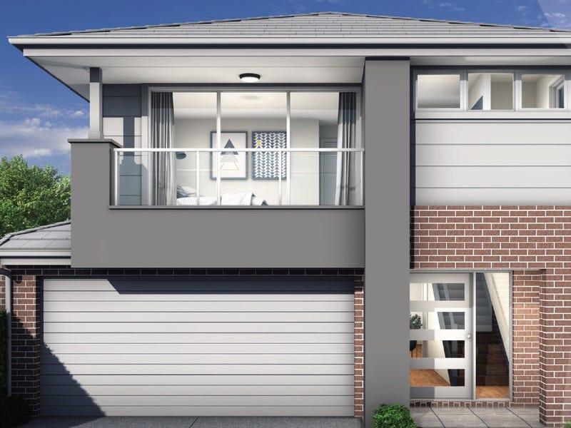 Lot 3137 Barralier Drive, Marsden Park, NSW 2765