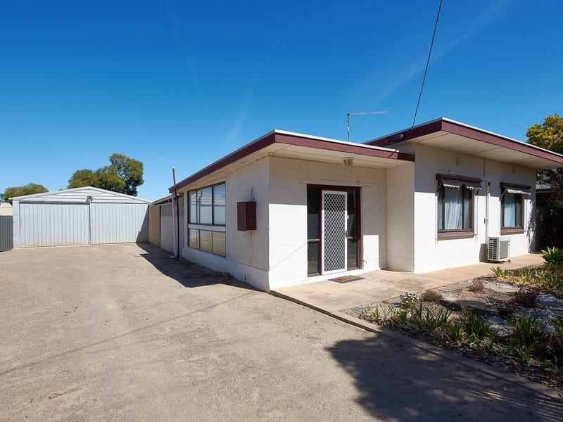 60 Doecke Road, Murray Bridge, SA 5253