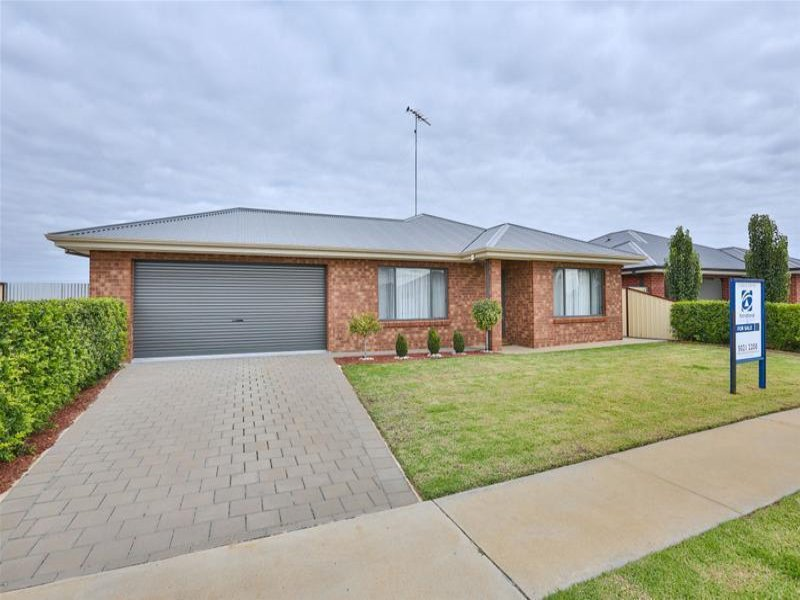 6 Tayla Court, Euston, NSW 2737
