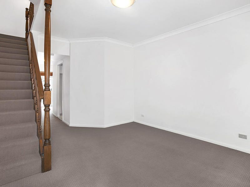 8/43 Hereford Street, Glebe, NSW 2037