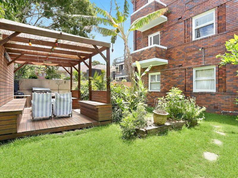 11/97 O'Sullivan Road, Bellevue Hill, NSW 2023