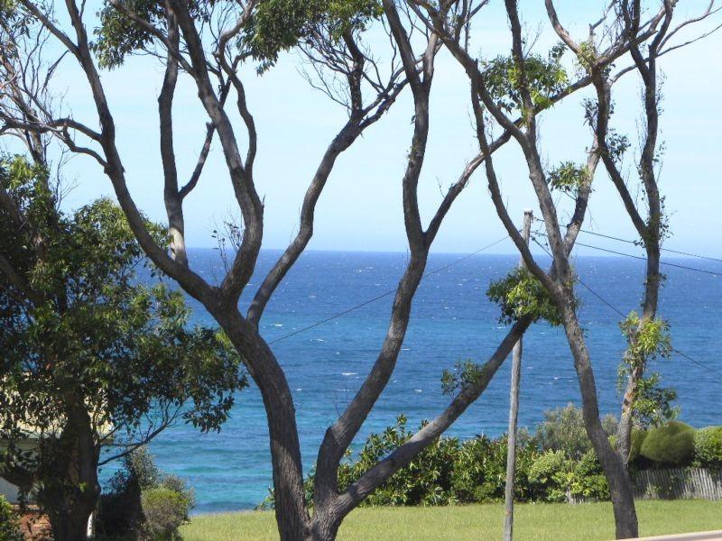 3 Moolianga Rd, Berrara, NSW 2540