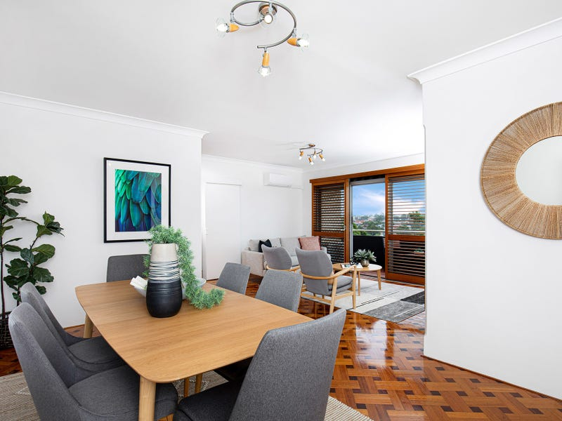 20/117 Homer Street, Earlwood, NSW 2206