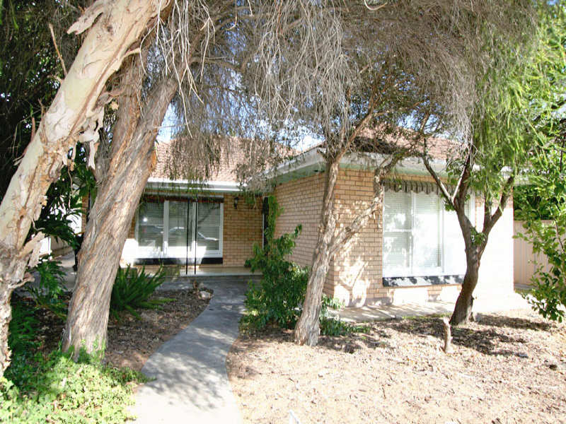 190 King William Road, Hyde Park, SA 5061