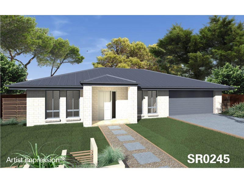 Lot 137, 55 Dunoon Road, Lismore, NSW 2480
