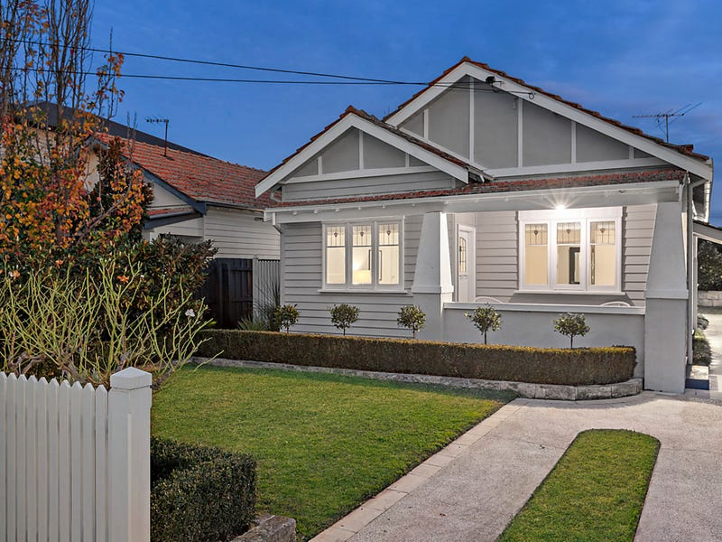 158 Sycamore Street, Caulfield South, Vic 3162