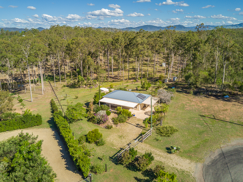 53 Scott Thomas Drive, Sexton, Qld 4570