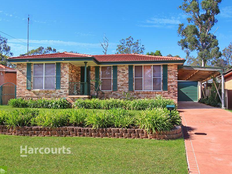 45 Melaleuca Avenue, Avondale, NSW 2530