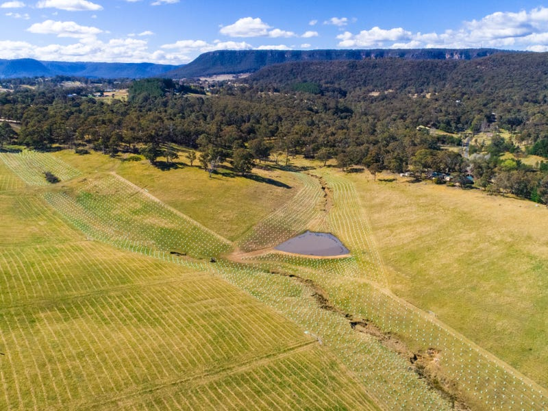 Lot 31 Moyne Farm, Little Hartley, NSW 2790