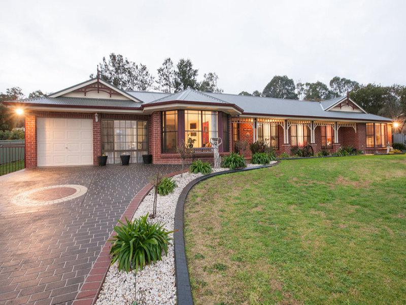 34 Mulbring Street, Ellalong, NSW 2325